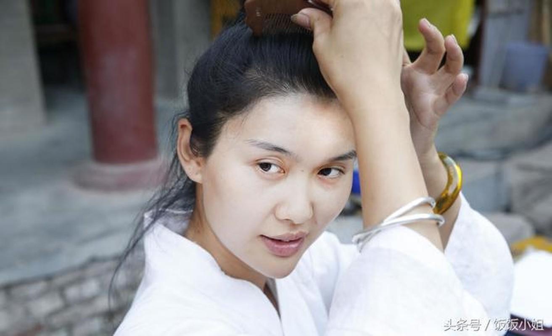 Phat hien gay soc Tieu Long Nu trong truyen Kim Dung: Co that ngoai doi!-Hinh-7