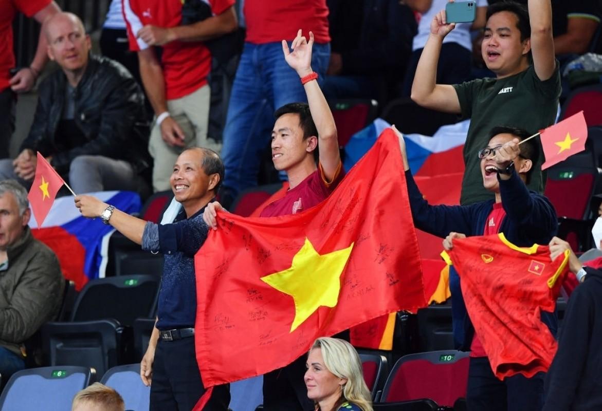 Toan canh DT Futsal Viet Nam 3-2 DT Futsal Panama: Nghet tho den phut chot-Hinh-13
