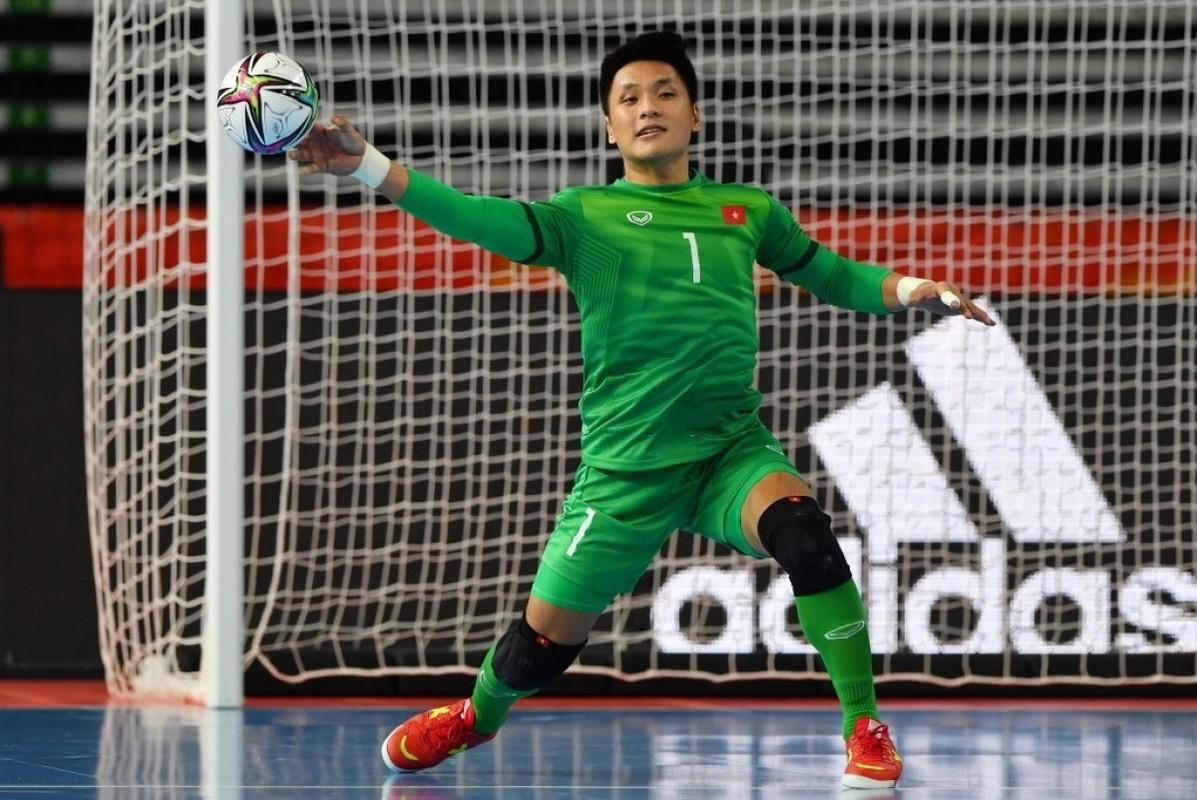 Toan canh DT Futsal Viet Nam 3-2 DT Futsal Panama: Nghet tho den phut chot-Hinh-9