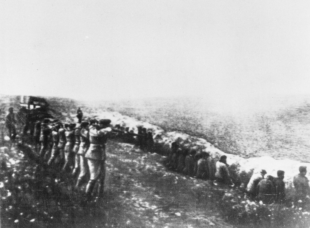 Lat lai vu tham sat cua Duc quoc xa o Lien Xo nam 1941-Hinh-10