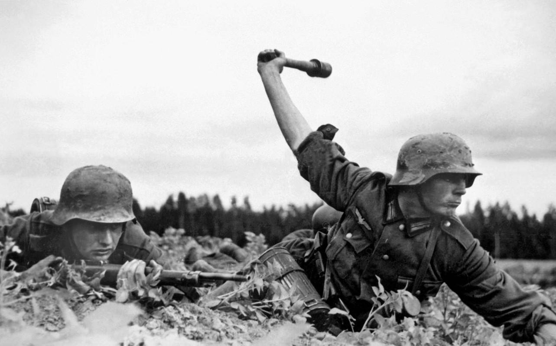 Lat lai vu tham sat cua Duc quoc xa o Lien Xo nam 1941-Hinh-4