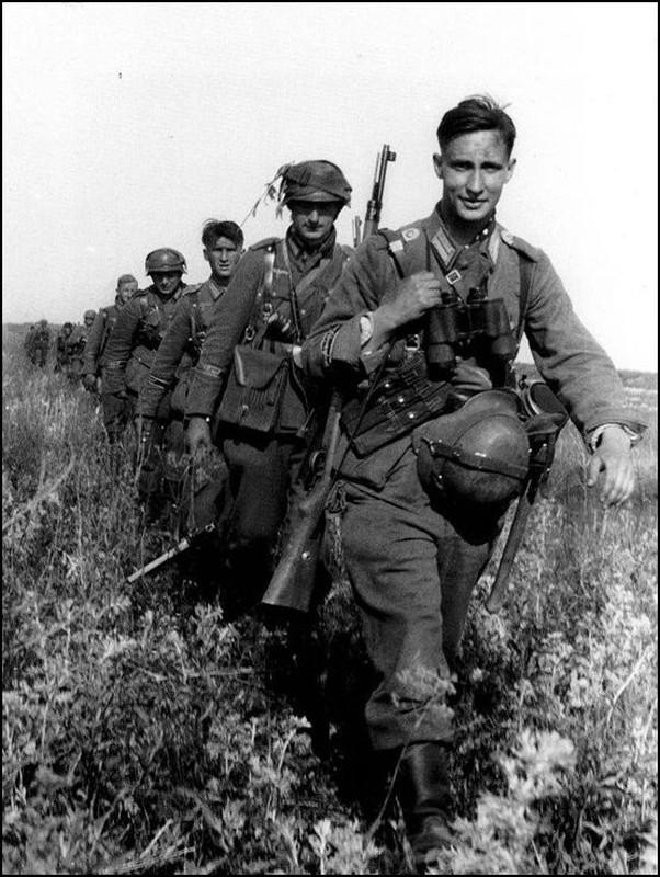 Lat lai vu tham sat cua Duc quoc xa o Lien Xo nam 1941-Hinh-5
