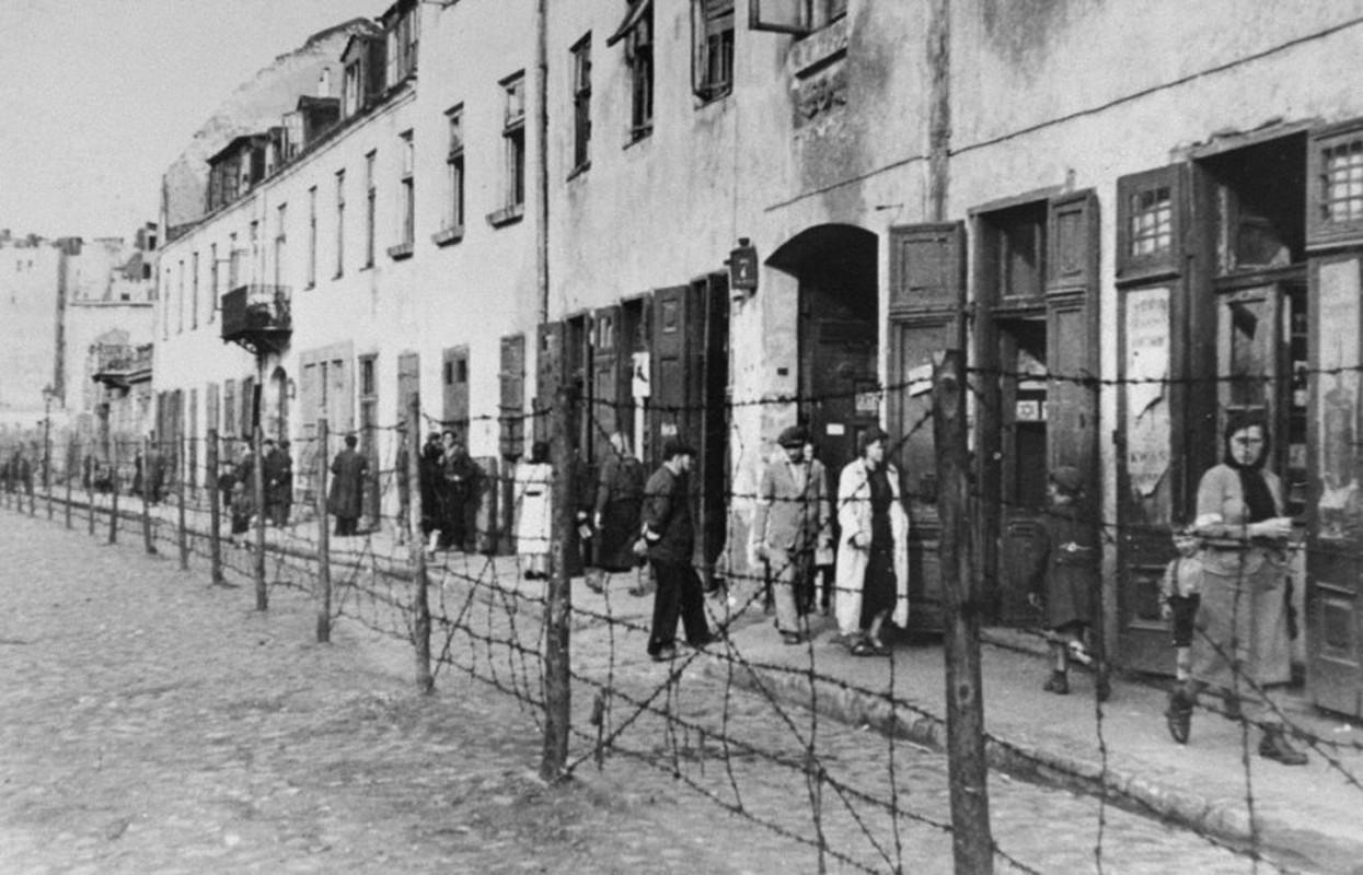Lat lai vu tham sat cua Duc quoc xa o Lien Xo nam 1941-Hinh-8