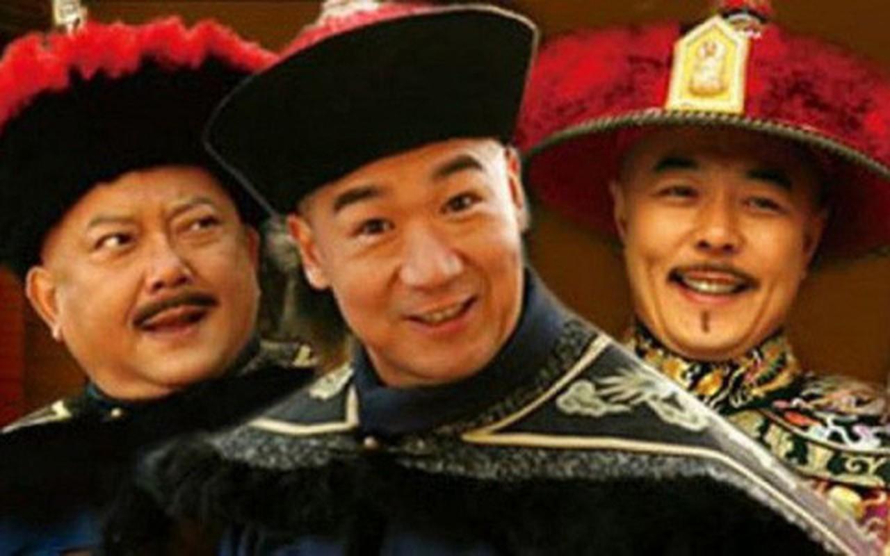 Bat nap mo co Ky Hieu Lam, giat minh su that gay soc-Hinh-10