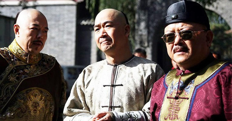 Bat nap mo co Ky Hieu Lam, giat minh su that gay soc-Hinh-5
