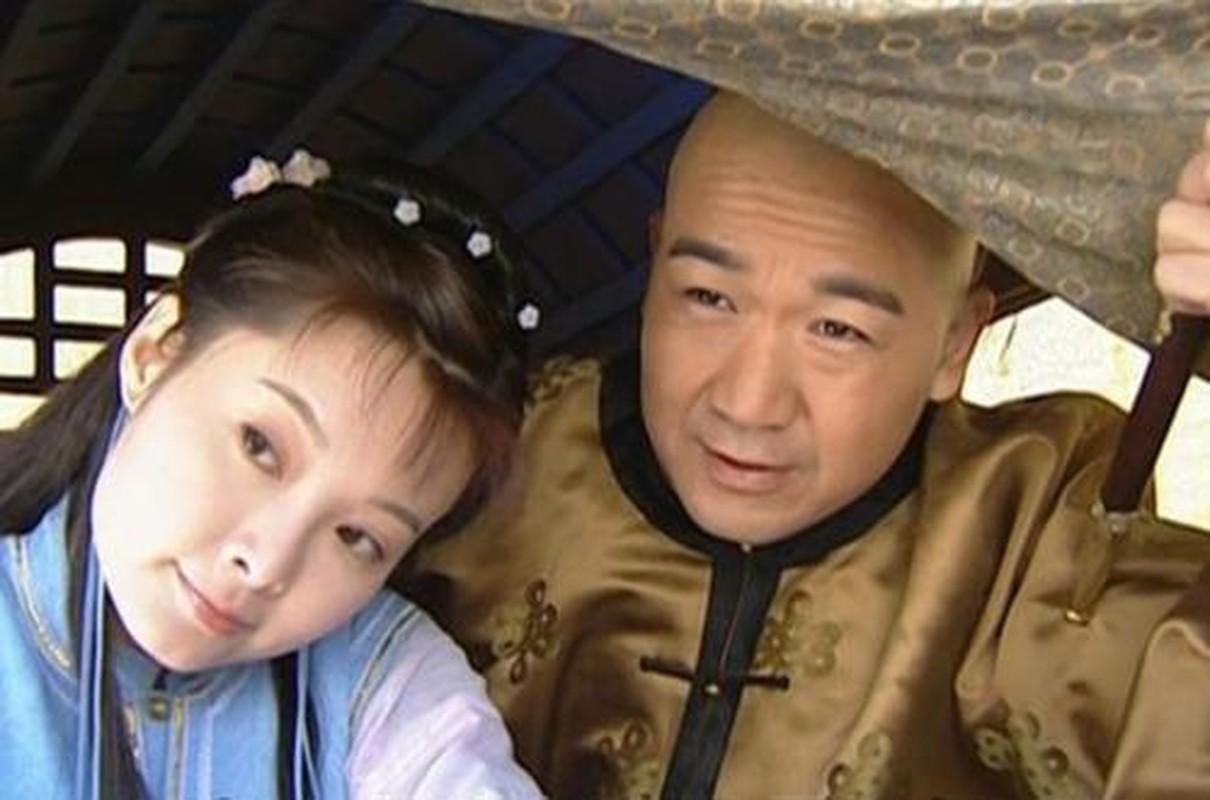 Bat nap mo co Ky Hieu Lam, giat minh su that gay soc-Hinh-8