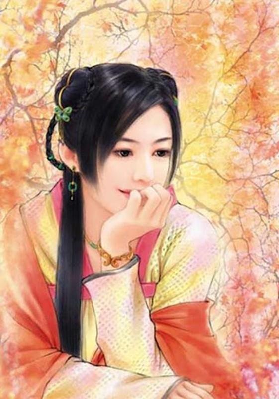 Mo mo ba noi Tan Thuy Hoang, giat minh phat hien sinh vat ky quai-Hinh-8