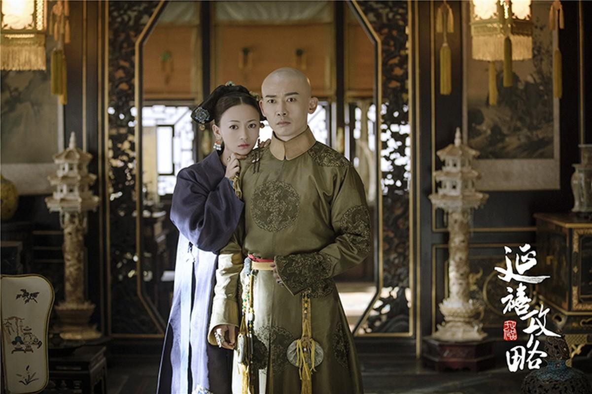 Mo mo vo yeu Can Long, sung sot thi hai ven nguyen hoan hao-Hinh-10
