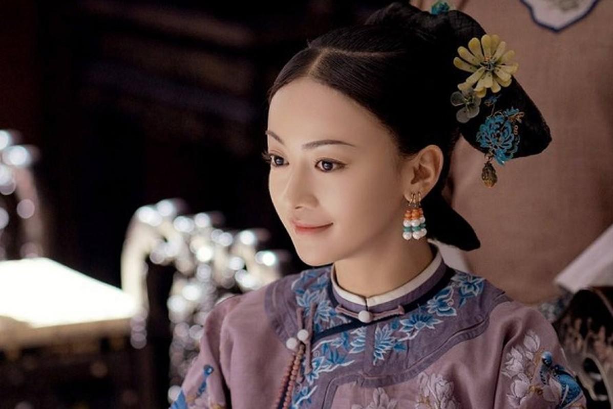 Mo mo vo yeu Can Long, sung sot thi hai ven nguyen hoan hao-Hinh-6