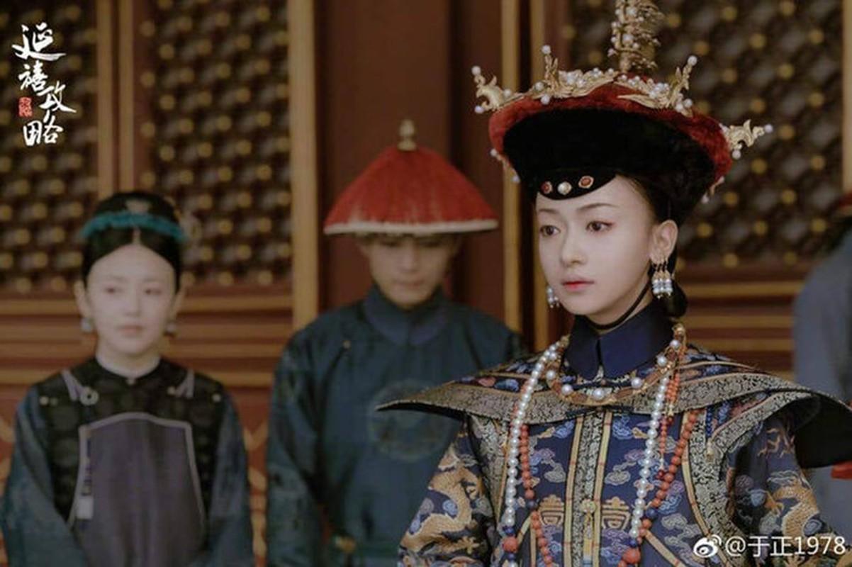 Mo mo vo yeu Can Long, sung sot thi hai ven nguyen hoan hao-Hinh-7