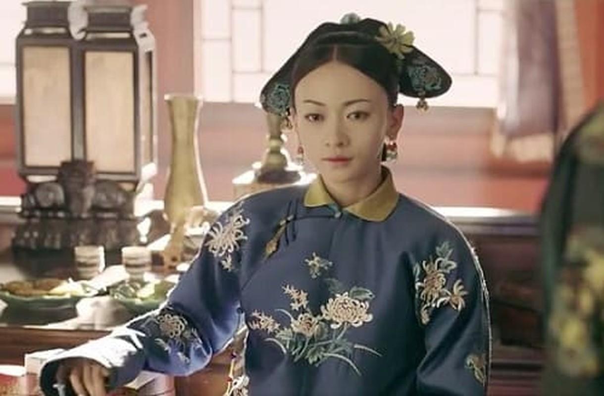 Mo mo vo yeu Can Long, sung sot thi hai ven nguyen hoan hao-Hinh-8