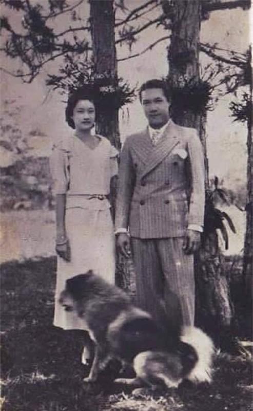 """Ne phuc man """"danh ghen"""" day kieu hanh cua Nam Phuong Hoang hau-Hinh-4"""