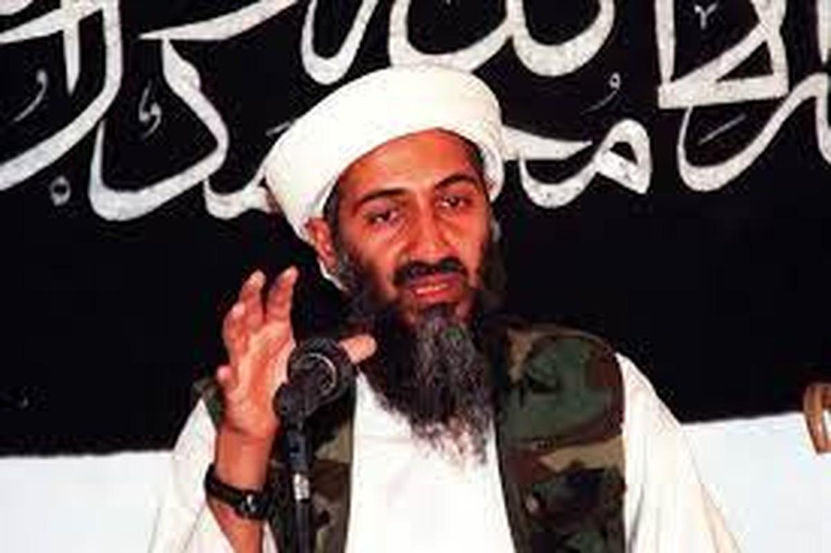 Bat mi nhung ngay cuoi doi khong dam lo mat cua Osama Bin Laden-Hinh-2