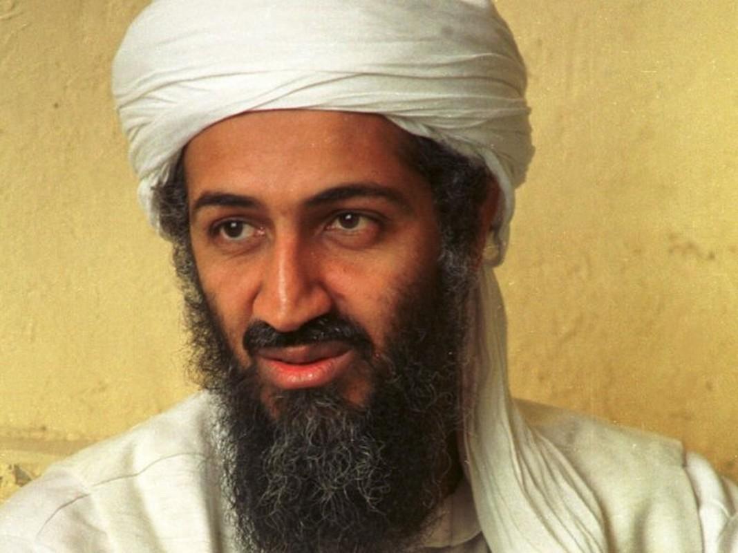 Bat mi nhung ngay cuoi doi khong dam lo mat cua Osama Bin Laden-Hinh-3