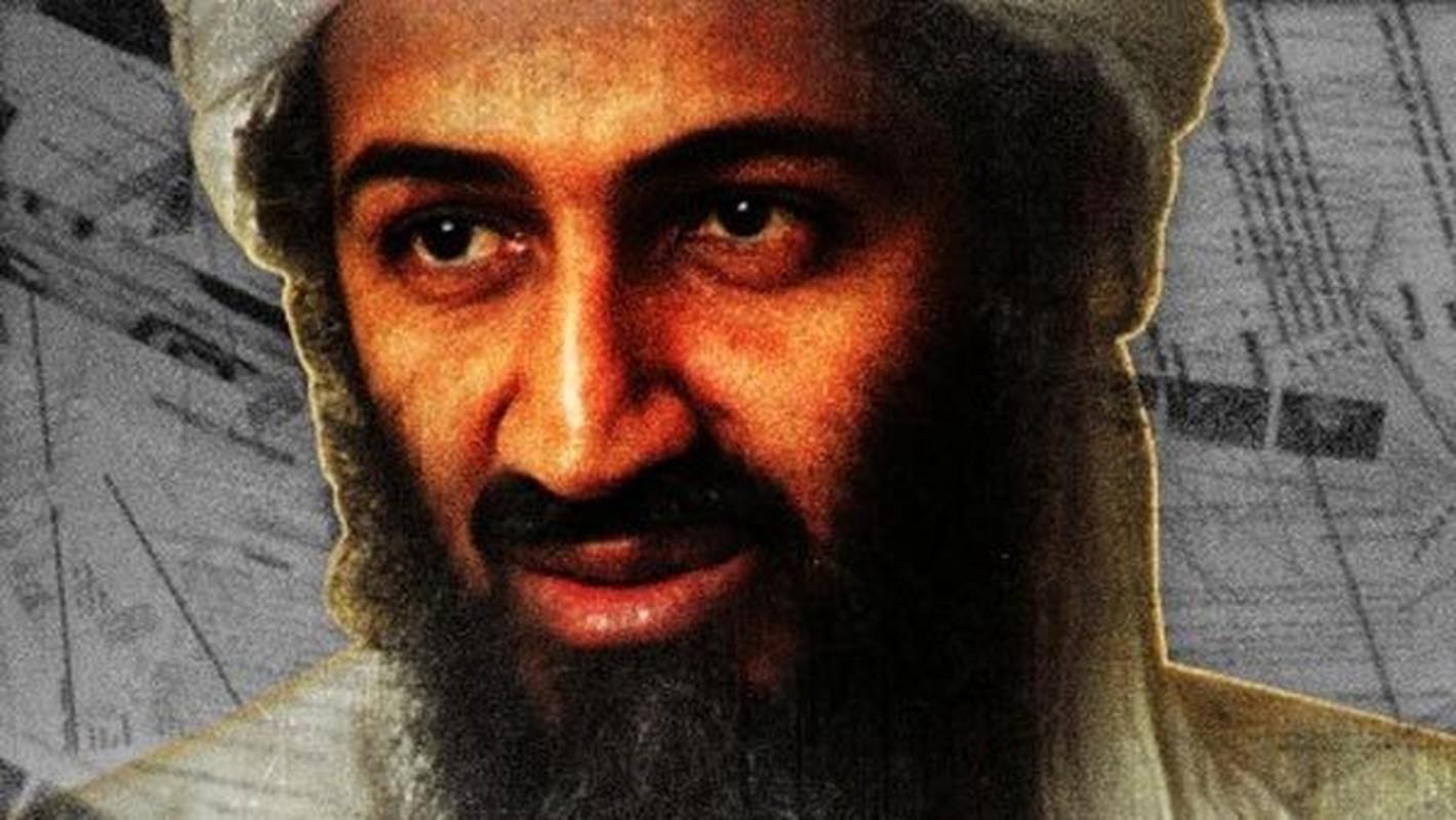 Bat mi nhung ngay cuoi doi khong dam lo mat cua Osama Bin Laden-Hinh-8