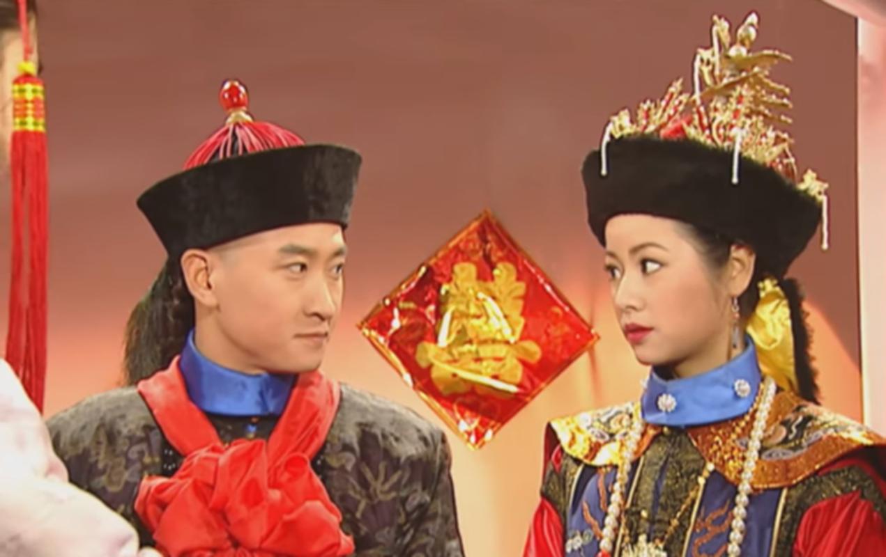 Truoc ngay cuoi cong chua, pho ma phai lam chuyen dong troi nao?-Hinh-8