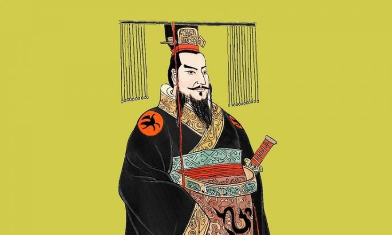 Vi sao con duong Tan Thuy Hoang xay 2.000 nam sau khong moc co?-Hinh-9