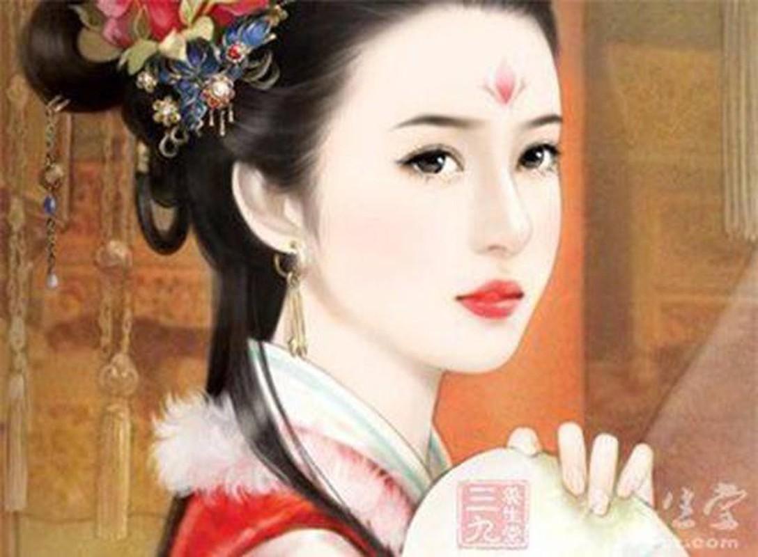 Vi sao cong chua nha Thanh ga sang Mong Co khong the sinh con?-Hinh-3