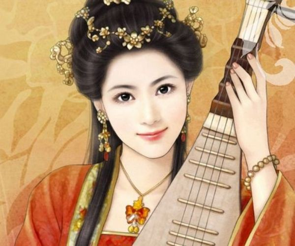 Vi sao cong chua nha Thanh ga sang Mong Co khong the sinh con?-Hinh-4