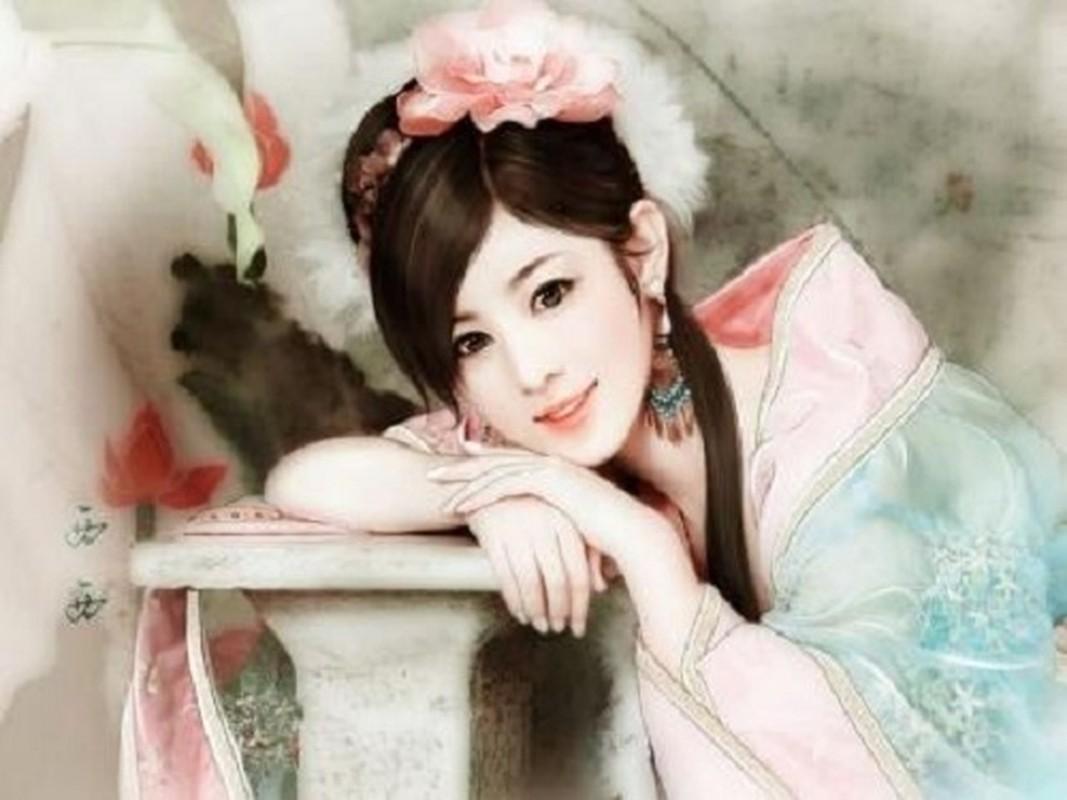 Vi sao cong chua nha Thanh ga sang Mong Co khong the sinh con?-Hinh-6