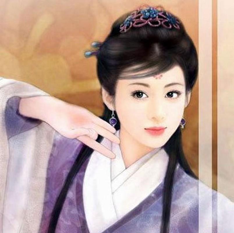 Vi sao cong chua nha Thanh ga sang Mong Co khong the sinh con?-Hinh-7