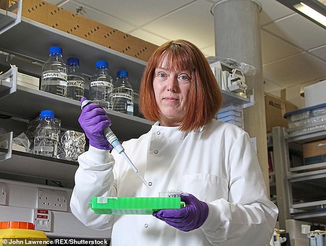 """""""Me de"""" vac xin AstraZeneca du doan gi ve virus SARS-CoV-2?-Hinh-6"""