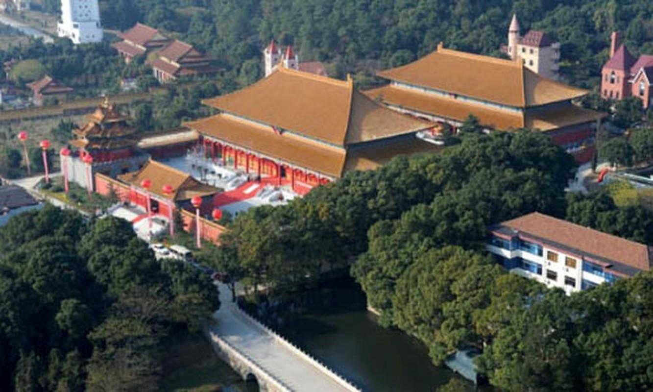 Giai ma 3 cung dien bat kha xam pham trong Tu Cam Thanh-Hinh-11
