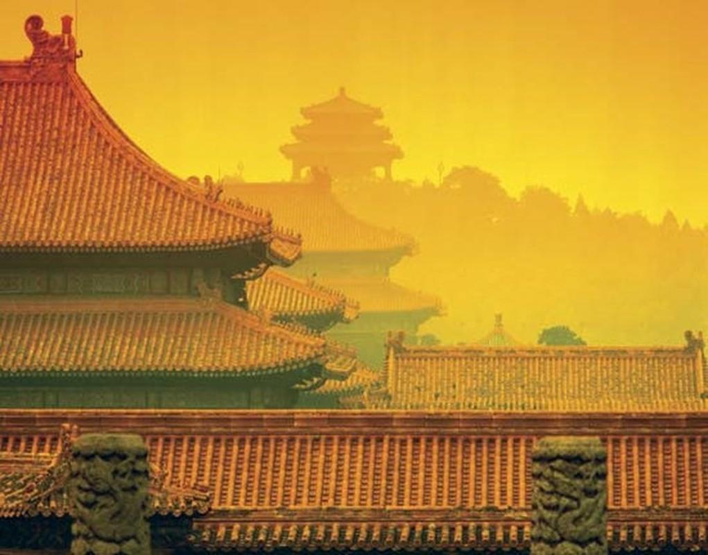 Giai ma 3 cung dien bat kha xam pham trong Tu Cam Thanh-Hinh-4