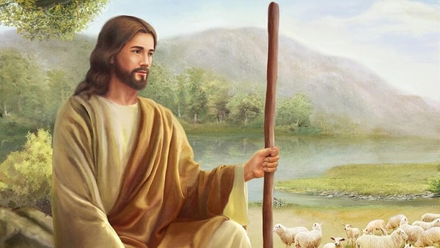 Giai ma nhung cau chuyen ly ky ve phep mau cua Chua Jesus-Hinh-3