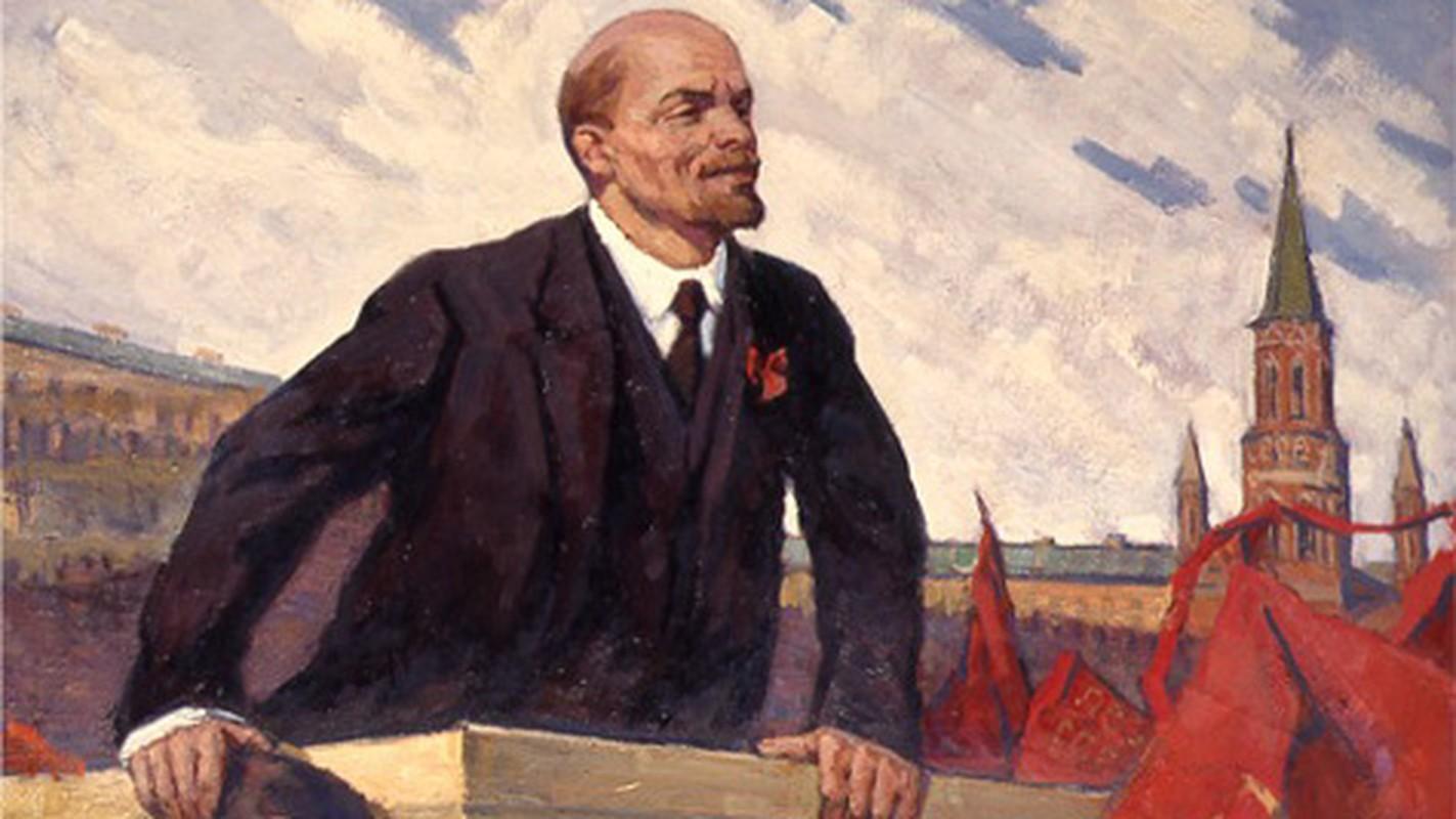 Tiet lo thu vi ve thoi tho au cua lanh tu Vladimir Lenin-Hinh-7