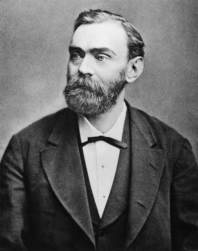 Ai thoi bung dam me khoa hoc cho thien tai Alfred Nobel?-Hinh-2