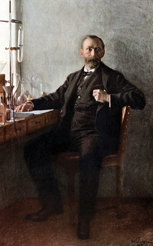 Ai thoi bung dam me khoa hoc cho thien tai Alfred Nobel?-Hinh-3