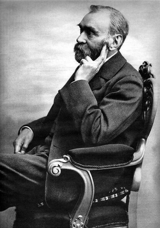 Ai thoi bung dam me khoa hoc cho thien tai Alfred Nobel?-Hinh-4