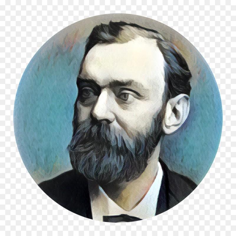 Ai thoi bung dam me khoa hoc cho thien tai Alfred Nobel?-Hinh-6