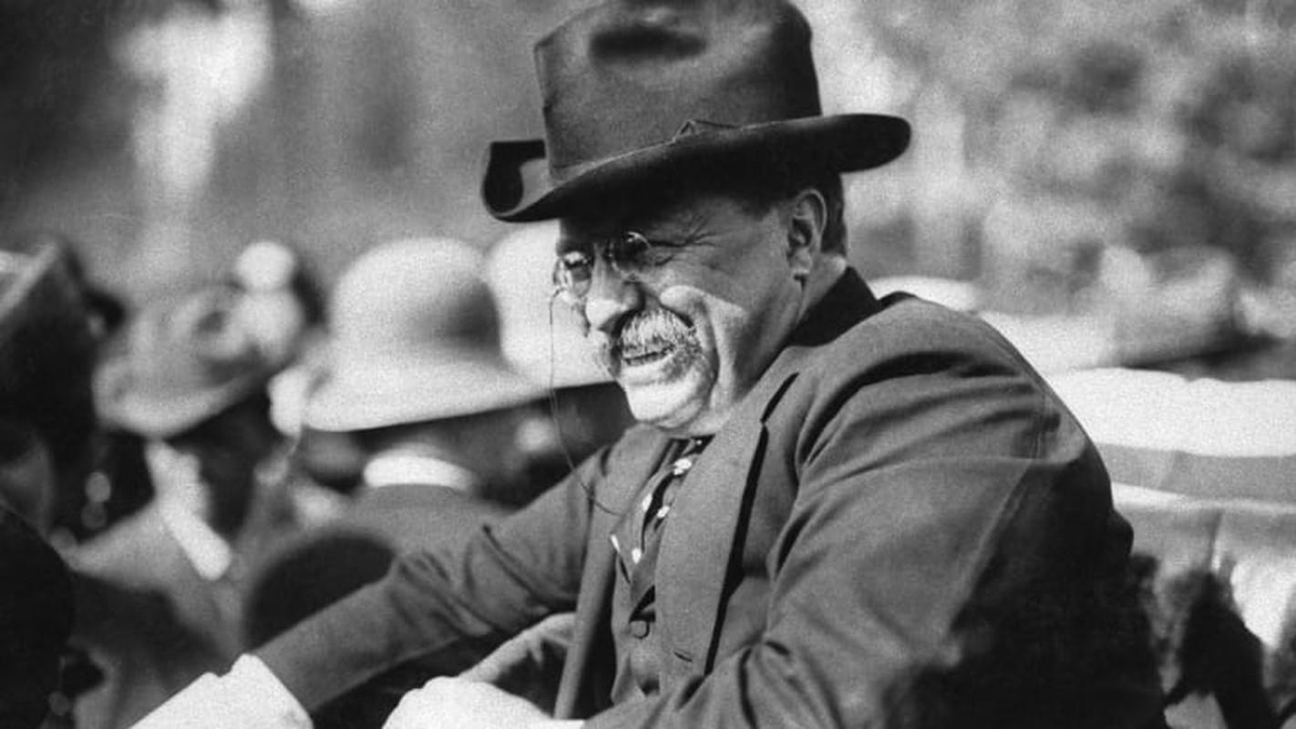 Cuc soc ly do Tong thong My Theodore Roosevelt suyt mu mot mat-Hinh-4
