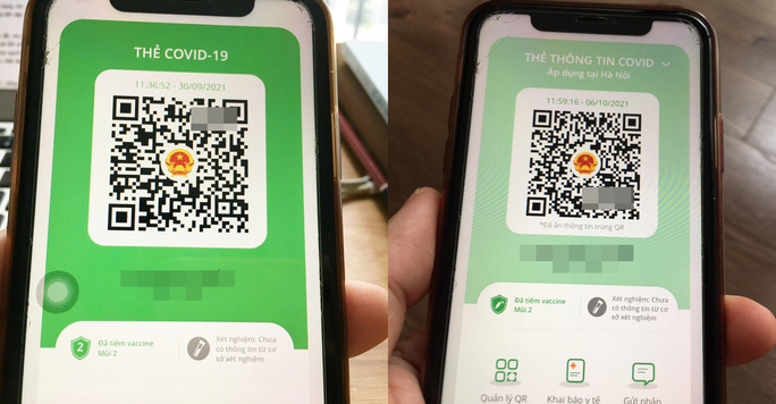 The xanh, vang, do tren app PC-COVID co y nghia gi?-Hinh-4