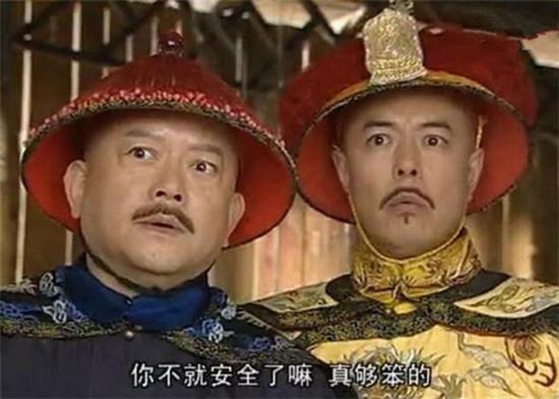 Hoa Than ca gan chiem doat my nhan cua Can Long the nao?-Hinh-10