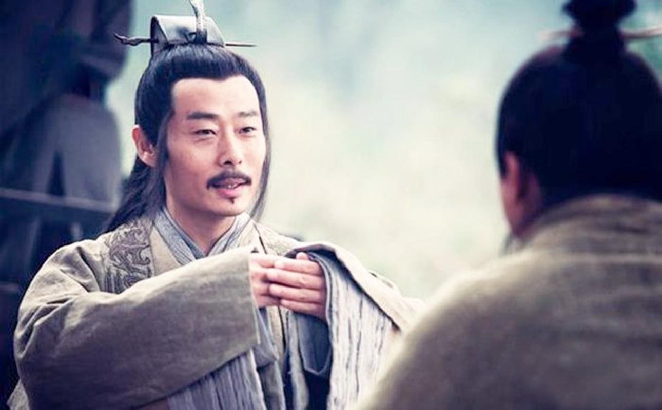 Top 5 quan su tai ba xuat chung nhat lich su Trung Quoc-Hinh-6