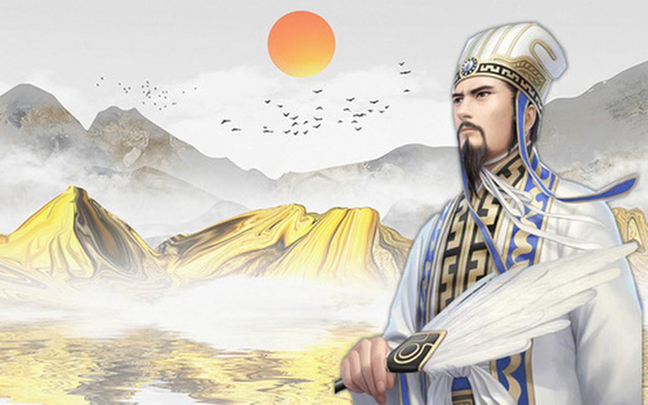 Top 5 quan su tai ba xuat chung nhat lich su Trung Quoc-Hinh-7