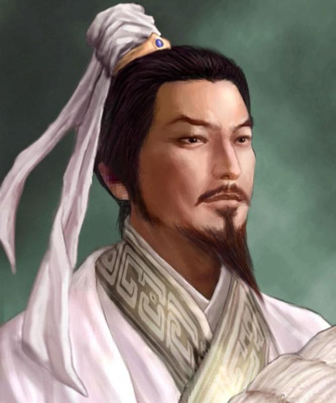 Top 5 quan su tai ba xuat chung nhat lich su Trung Quoc-Hinh-9