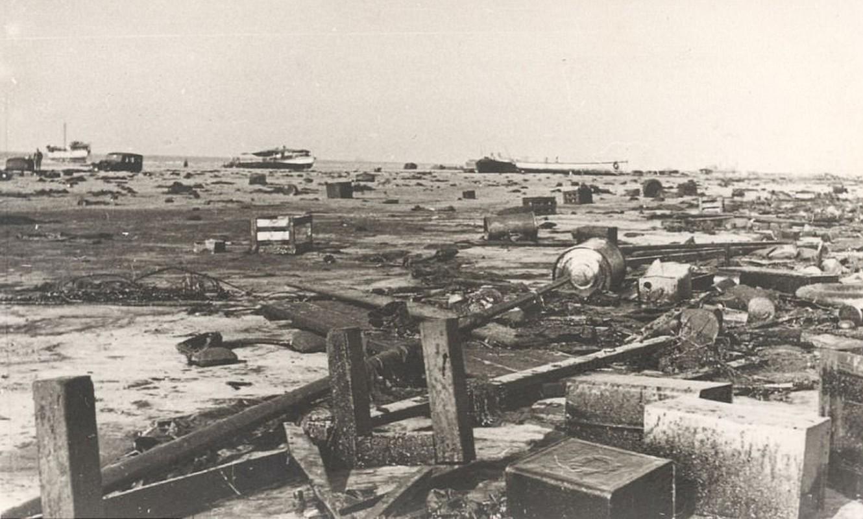 He lo sai lam chet nguoi cua Hitler trong tran Dunkirk noi tieng-Hinh-10
