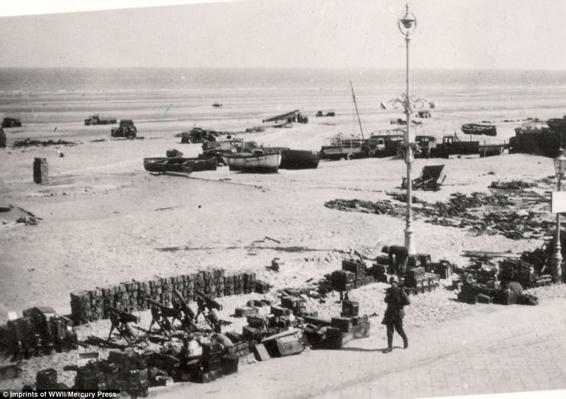 He lo sai lam chet nguoi cua Hitler trong tran Dunkirk noi tieng-Hinh-5