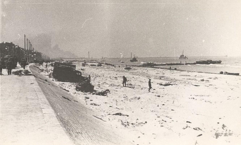 He lo sai lam chet nguoi cua Hitler trong tran Dunkirk noi tieng-Hinh-6