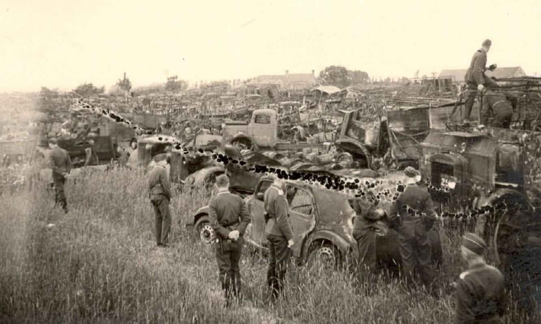 He lo sai lam chet nguoi cua Hitler trong tran Dunkirk noi tieng-Hinh-8