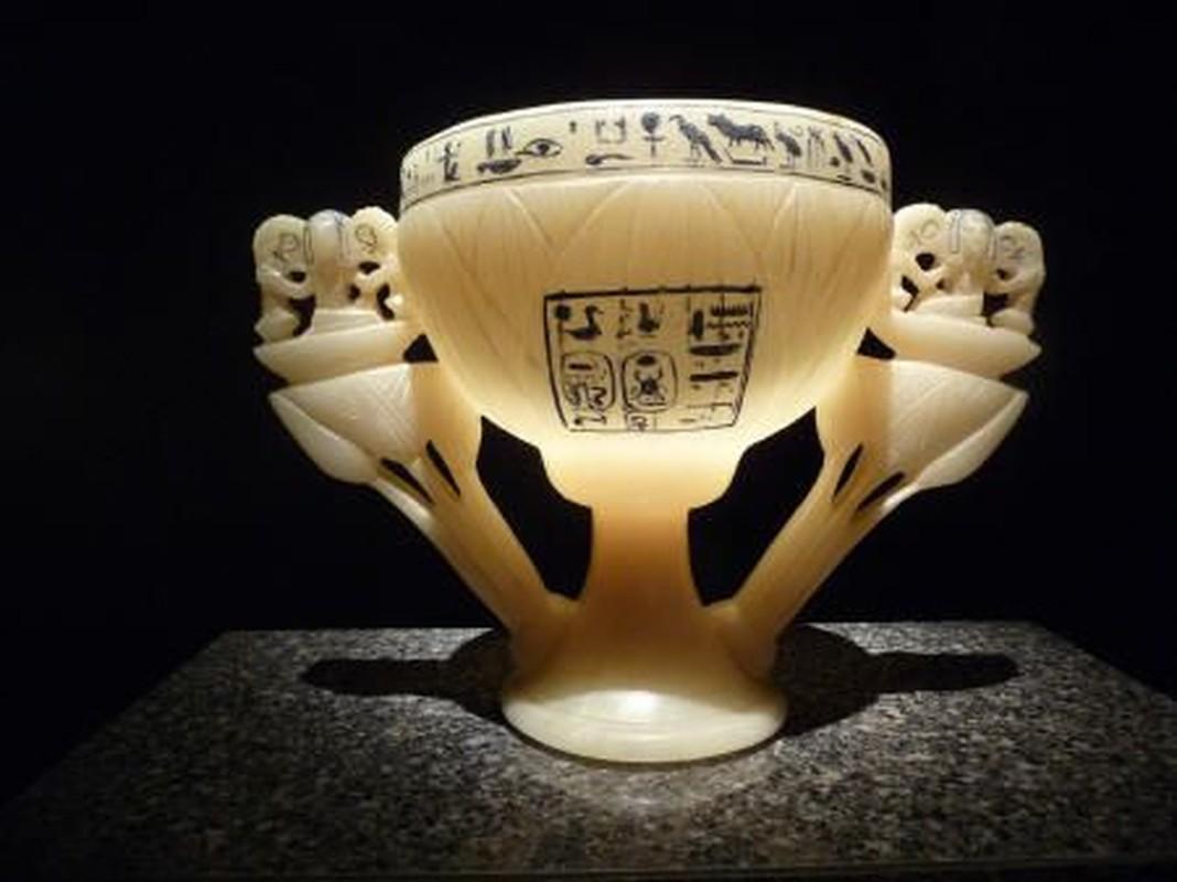 Mo mo Pharaoh Tutankhamun, chuyen gia sung nguoi thay thu cuc soc-Hinh-4