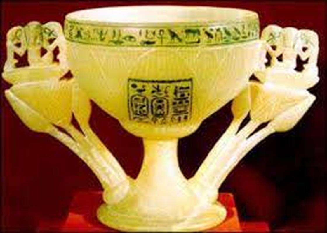 Mo mo Pharaoh Tutankhamun, chuyen gia sung nguoi thay thu cuc soc-Hinh-5