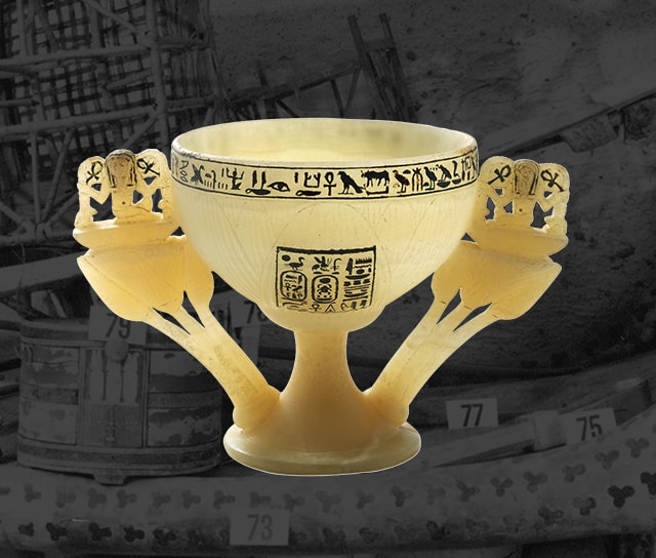 Mo mo Pharaoh Tutankhamun, chuyen gia sung nguoi thay thu cuc soc-Hinh-6