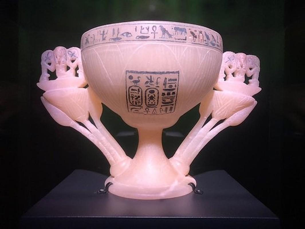 Mo mo Pharaoh Tutankhamun, chuyen gia sung nguoi thay thu cuc soc-Hinh-7