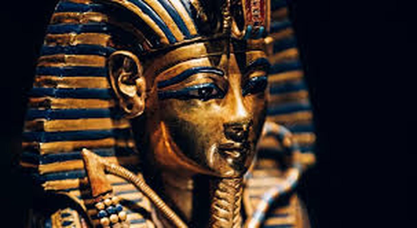 Mo mo Pharaoh Tutankhamun, chuyen gia sung nguoi thay thu cuc soc-Hinh-9