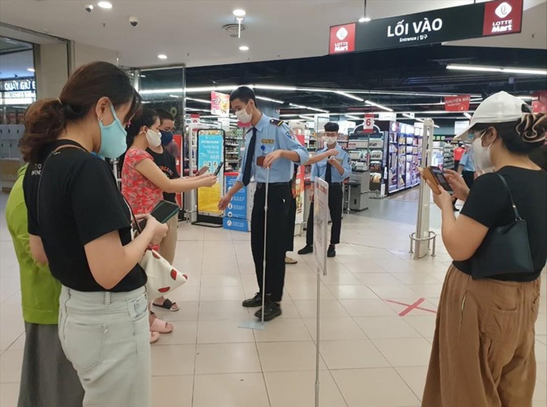 Thong tin bi sai tren app PC-Covid: Chinh sua the nao?-Hinh-7